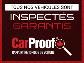 Norm Autos - carproof